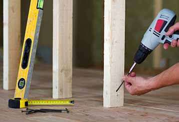 Room Additions – Getting a New Floor or an Extension? | Drywall Repair & Remodeling Pasadena, CA