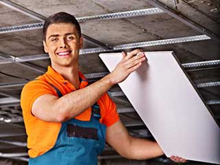 Drywall Ceiling Repair Services | Drywall Repair & Remodeling Pasadena, CA
