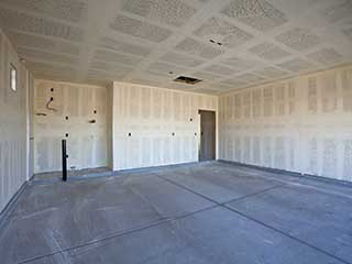 Remodel Your Basement | Drywall Repair & Remodeling Pasadena, CA